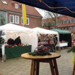 Adventsmarkt2015_01