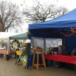 Adventsmarkt2015_02