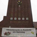 Adventsmarkt2015_06