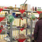 Adventsmarkt2015_12