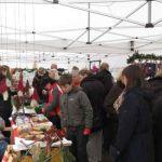 Adventsmarkt2015_14