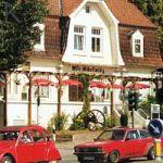 alt-kuecknitz