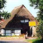 dummersdorf