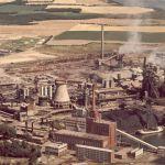 Dummersdorf-Herrenwyk_1965