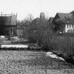 Gasbehaelterstationen_1912