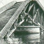 Herrenbruecke_zerstoert_1909