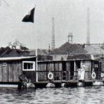 Herrenwyk_Badestelle_1940