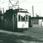Strassenbahn-XXL