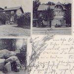 gruss-aus-waldhusen-XL