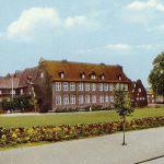 kirchplatz-XL