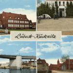 kuecknitz-farbe-XXL