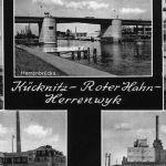 kuecknitz-schwarz-XXL