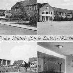 trave-mittelschule-2-XXL