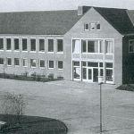 trave-realschule-neubau-XL