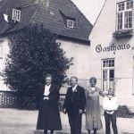Gasthaus_Stadt-Danzig_1935