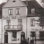 Gasthof_Stadt_Luebeck_1930