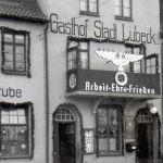 Gasthof_Stadt_Luebeck_1933
