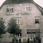 baeckerei-rau2-XXL