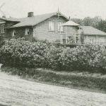 gast-und-logiehaus-waldhusen_1898